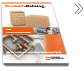 132-seitiger Produkt-Katalog als Download