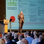 Diplom-Ingenieur Stefan Horschler.  Foto: Ingo Jensen/Jensen media