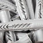 Dübel ist nicht gleich Dübel. Führende Hersteller bieten für jede Anwendung spezielle Dübel an. Von einfachen Billigdübeln ist eher abzuraten.  Bild: tdx/Mein Ziegelhaus/fotolia