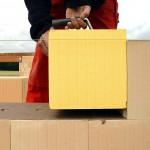 """Bauherren, die jetzt ihr Eigenheim realisieren, profitieren von günstigen Zinsen und vom sicheren und wertstabilen """"Ziegelgold"""".  Bild: tdx/Mein Ziegelhaus"""