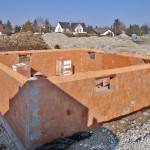 Ziegelkeller bieten einen hohen Nutzwert und können später sogar als Wohnfläche ausgebaut werden.  Bild: Mein Ziegelhaus