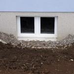 Die Überlegung für oder gegen einen Keller sollten angehende Bauherren gründlich durchsprechen. Mehrkosten aber auch der Nutzwert müssen gegeneinander abgewogen werden.  Bild: Mein Ziegelhaus