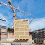 Der moderne Wohnungsbau ist in den vergangenen Jahren kontinuierlich anspruchsvoller geworden. Architekten, Planer und Bauherren finden in Mein Ziegelhaus und seinen Mitgliedern kompetente Partner für den Wohnungsbau.
